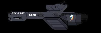 DDC-245