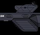 UNSC Dash