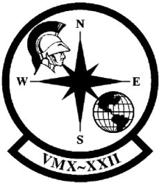 VMX22