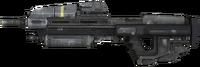 HReach-MA37-ICWS-AR-Left