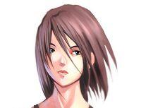 Cassandra-g006