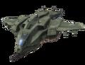D-77 Pelican.png