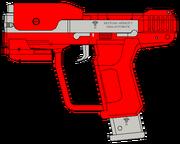 Fred-G068's M6I