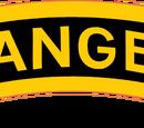 UNSC Rangers (Infinity)