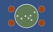USRRflag