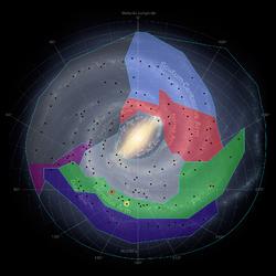 Galaxymap2