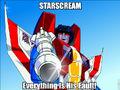 Starscream - everythinghisfault.jpg
