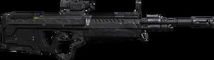 Halo4-M395DMR-Side