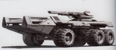 Vtank1
