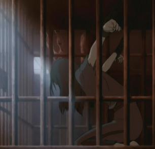 Amber prison2
