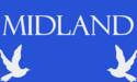 MidlandFlag
