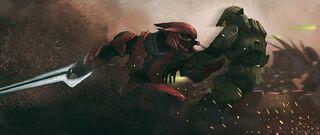 Halo-faith-spartan-missiles-and-last-stand