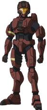 Arthur armor