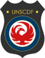 UNSCDF