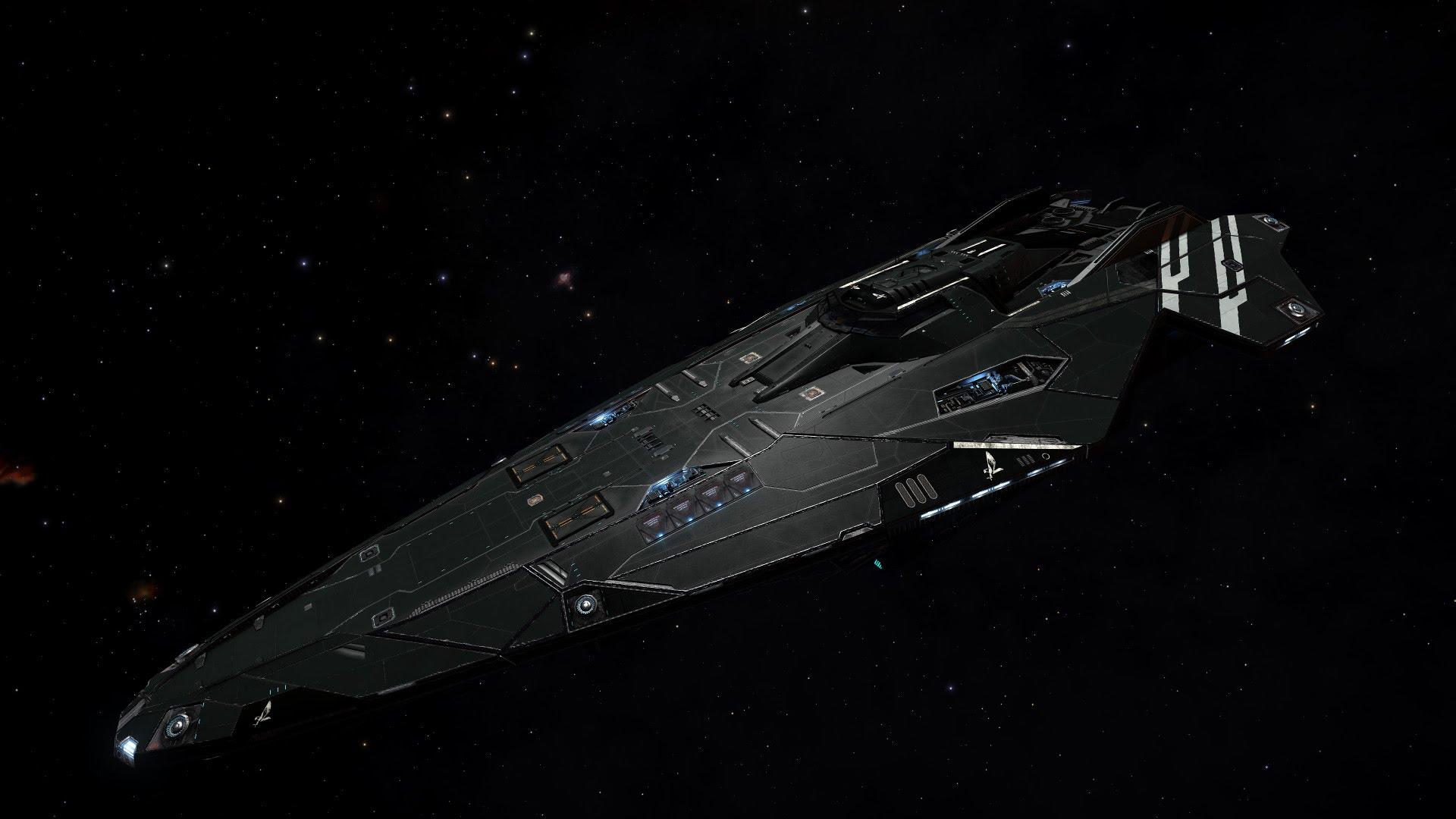 Sinoviet Infinitum Star Yacht Halo Fanon Fandom Powered By Wikia