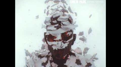 Linkin Park- In my remains - Living Things Official with lyrics