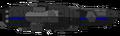 Regent-class Frigate small.png
