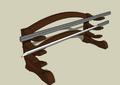 Shephard sword.png