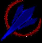 Tyraxus Logo