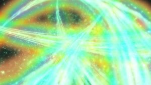 GENParticle
