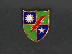 Ranger UC
