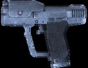 H3-M6GMagnumPistol