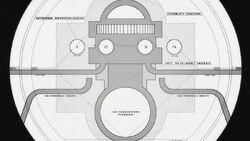MS Core Blueprints