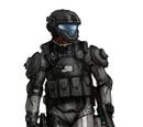 M61 Series Body Armor
