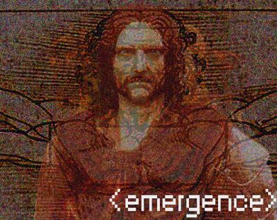 Emergenceflu