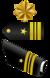 UNSC-N Lieutenant Commander