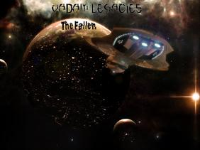 VL-The Fallen