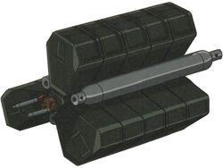 Ed-40-ii