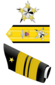 UNSC-N Admiral of the Navies