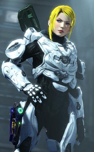 Sam-015 avatar