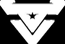 UNSC Army Logo White