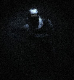 Doug103 black op