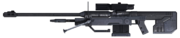H3-SRS99DS2AM-SniperRifleSide