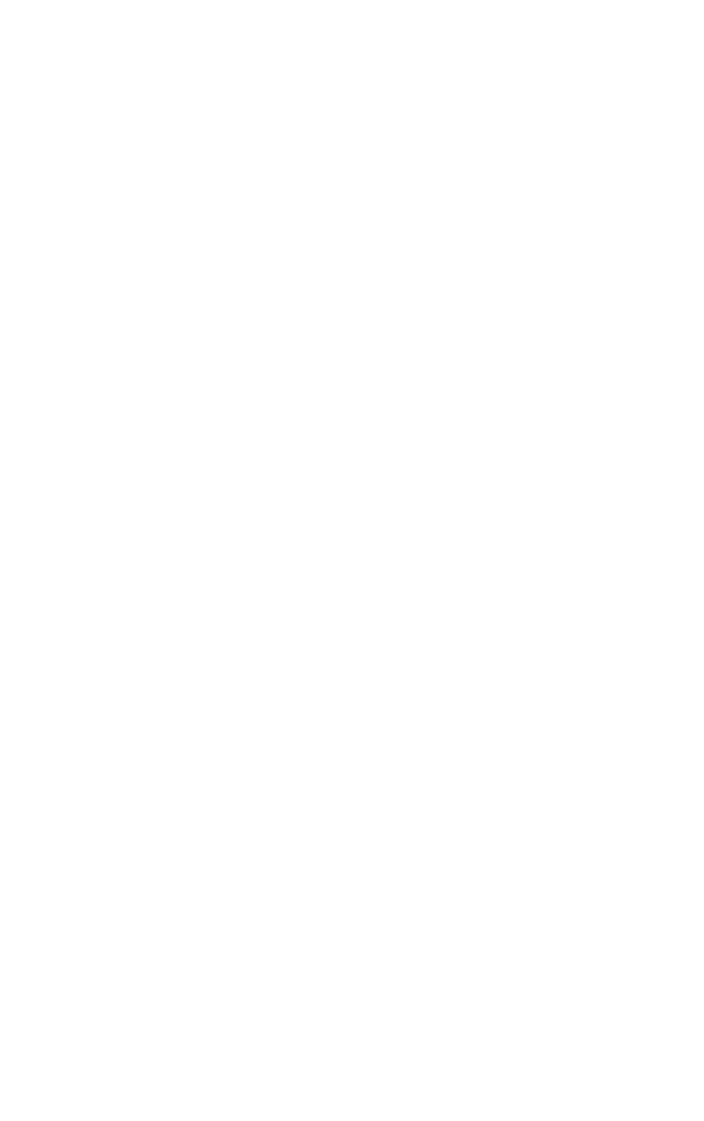 image unsc logo halo 4 png halo fanon fandom powered by wikia