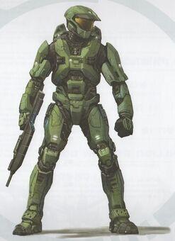 004 Concept