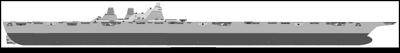 Market Forces Carrier by Doc Evilonavich2