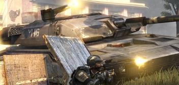 Armoredcorps