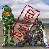 AAO banned