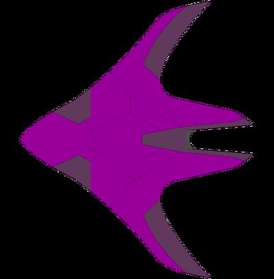 Malakhim