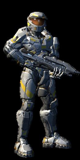Daiki-Armor