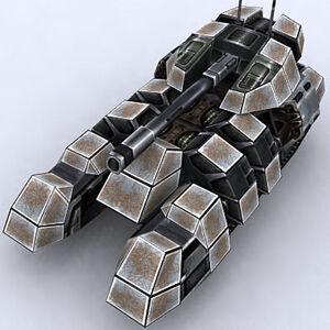 Tank-08 01