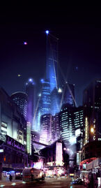 Cityscape 2 by hazzard65-d5kzoj1