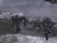 Marines by silenciador00-d4l86fg