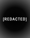 Redacted Character Profile