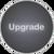 Upgrade placeholder image