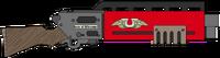 Fusilpompe